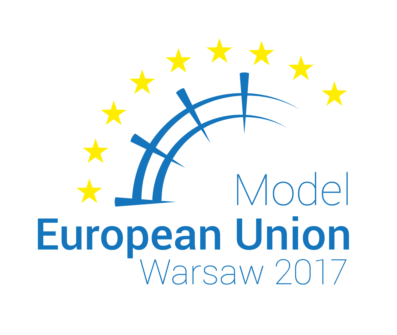 Model European Union Warsaw